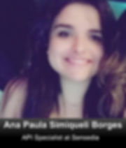 Ana Paula Simiqueli Borges.jpg