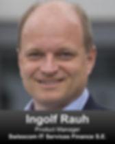 Ingolf Rauh.jpg