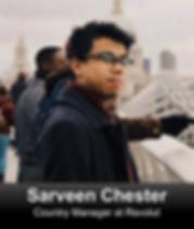 Sarveen Chester.jpg
