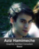 Aziz Hamimeche.jpg