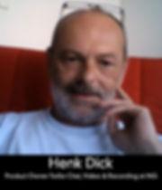 Henk Dick.jpg