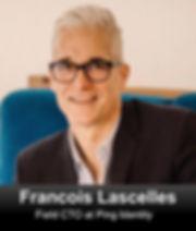Francois Lascelles.jpg