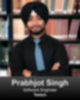 Prabhjot Singh.jpg