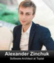 Alexander Zinchuk.jpg