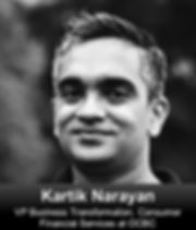 Kartik Narayan.JPG