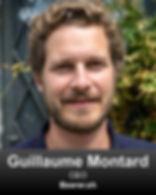 Guillaume Montard.jpg