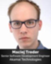 Maciej Treder.jpg