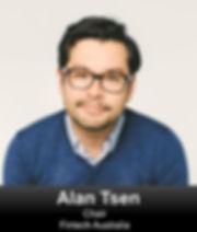 Alan Tsen.jpg
