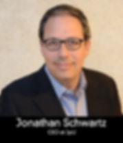 Jonathan Schwartz.jpg