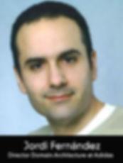 Jordi_Fernández.jpg