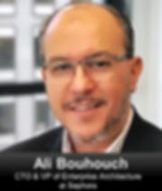 Ali Bouhouch.JPG