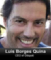 Luis Borges Quina.JPG