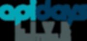apidays Live AUSTRALIA_Logo.png