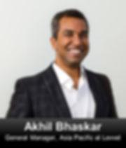Akhil Bhaskar.JPG