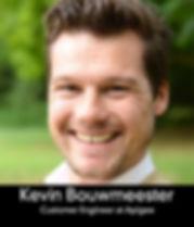 Kevin Bouwmeester.jpg