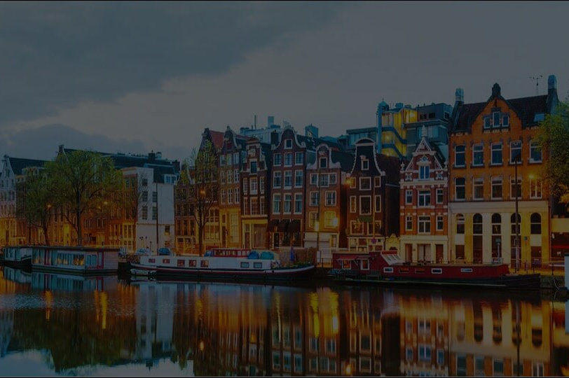 Amsterdam - June 18 & 19, 2019 | APIdays - World's leading series of