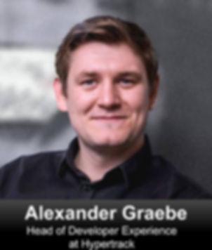 Alexander Graebe.jpg