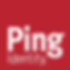ping identity.png