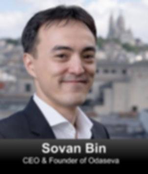 Sovan Bin.jpg
