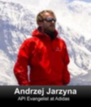 Andrzej Jarzyna.jpg