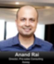 Anand Rai.jpg