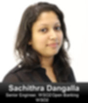 Sachithra Dangalla.JPG
