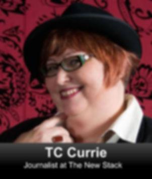 TC Currie.jpg