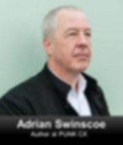 Adrian Swinscoe.JPG