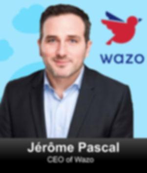 Jérôme Pascal.jpg