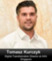 Tomasz Kurczyk.JPG