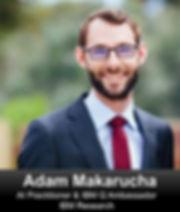 Adam Makarucha.jpg