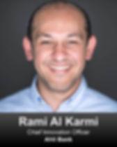 Rami Al Karmi.jpg