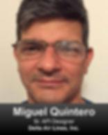 Miguel Quintero.jpg