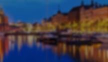 APIdays Helsinki.jpg