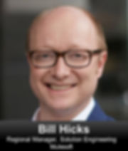 Bill Hicks.JPG