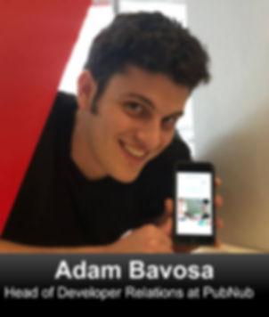Adam Bavosa.jpg