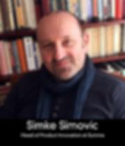 Simke Simovic.jpg