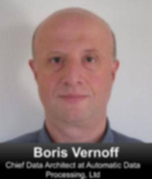 Boris Vernoff.jpg