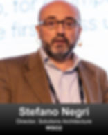Stefano Negri.jpg