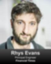 Rhys Evans.jpg