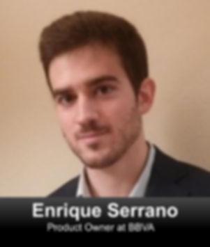 Enrique Serrano.jpg