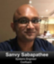 Sanvy Sabapathee.jpg
