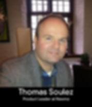 Thomas Soulez.jpg