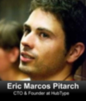 Eric Marcos Pitarch.jpg