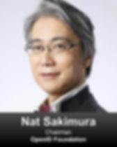 Nat Sakimura.jpg