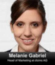 Melanie Gabriel.jpg