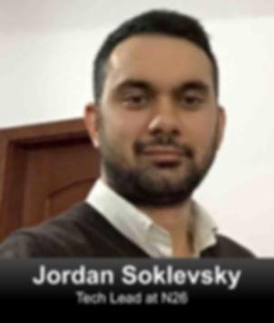 Jordan Soklevsky.jpg
