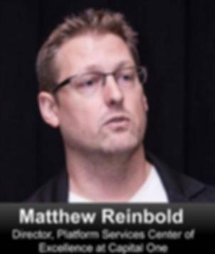 Matthew Reinbold.jpg