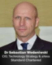 Dr Sebastian Wedeniwski.jpg
