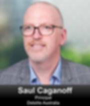 Saul Caganoff.jpg